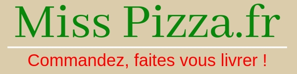 Miss-Pizza.fr